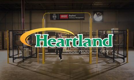 Heartland-Food-Products-BGR-RFID-SmartZone