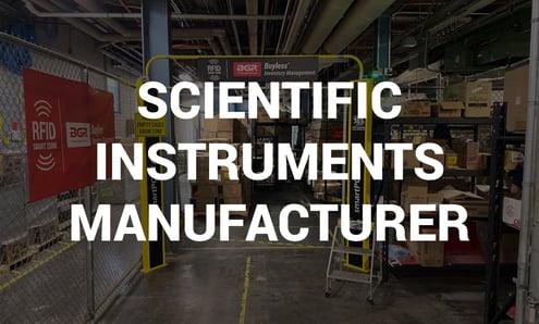 Scientific-Instrument-BGR-RFID-SmartZone