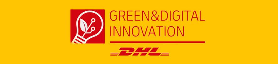 dhl-green-digital-innovation-1