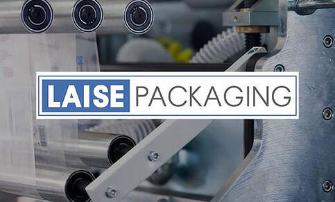laise-packaging-image2