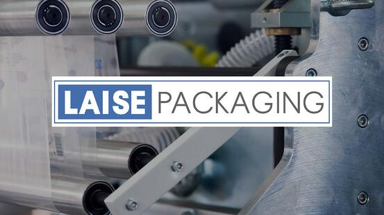 laise-packaging