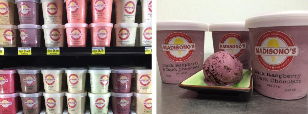 madisonos-gelato-flavors