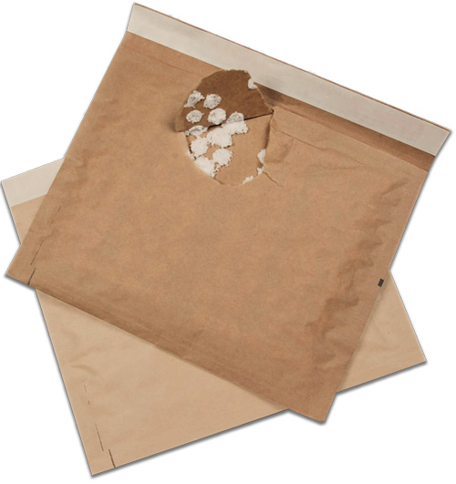 recyclable-eco-mailer