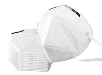 respirator-kn952-mask