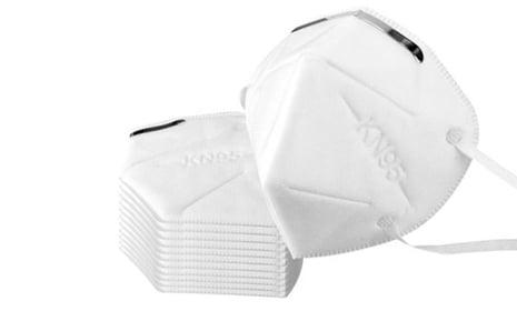 respirator-kn952-mask740